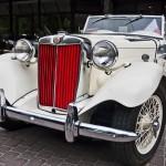 Regler for bildæk i udlandet