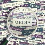 Jobmulighed: Lær at annoncere på Facebook