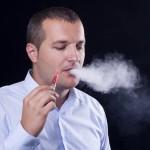 Den rette e-juice giver liv til e-cigaretten