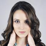 6 opskrifter til en hjemmelavet ansigtsbehandling