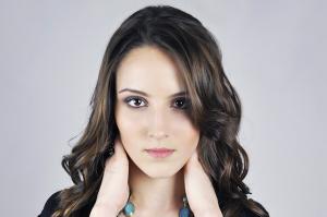 opskrifter på ansigtsmasker