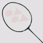 Yonex Nanoray GlanZ badminton ketcher