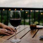 Kom bag om en alkoholbehandling i praksis
