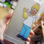 Sådan slipper du for ridser og skader på din iPhone