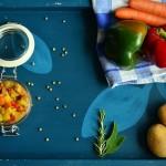 3 kosttilskud, du bør tage hver dag