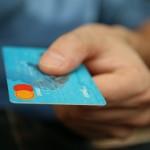 Lån online – det bliver ikke nemmere